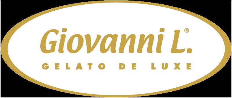 Giovanni-L-Gelato-de-luxe