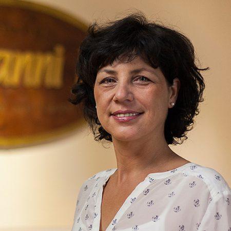 Giovanni-L-Staff-Sabine-Fischer