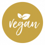 Giovanni-L-icon-vegan-gold