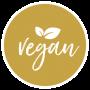 Giovanni-L-icon-vegan-gold