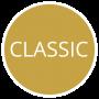 Giovanni L. Classic