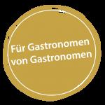 GiovanniL_Gastronomen Kopie